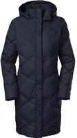 $223The North Face Women's Miss Metro Parka