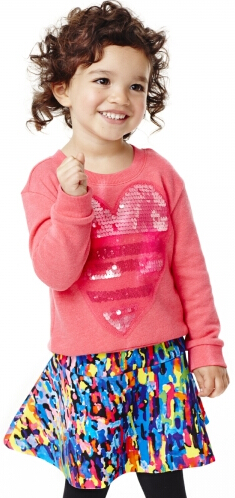 Up to 65% OffSitewide @ Ruum Kids