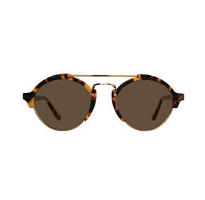 DEALMOON EXCLUSIVE! 15% Offon all sunglasses @ Blue & Cream
