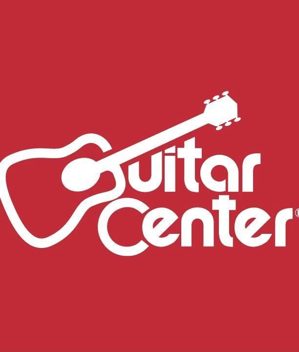 Up to 15% offMost Major Brands and Products @ guitarcenter.com
