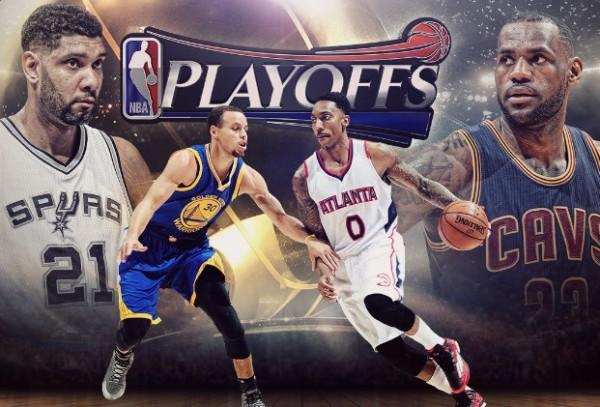 Up to 50% OffNBA Store Play-offs Sale