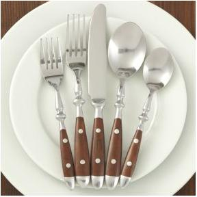 Up to 70% Off ,Extra 10% OffSelect Kitchenware @ Chefs Catalog