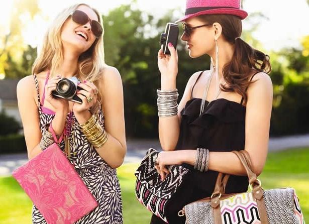 Up to 70% OffAll Sale Items @ Accessorize