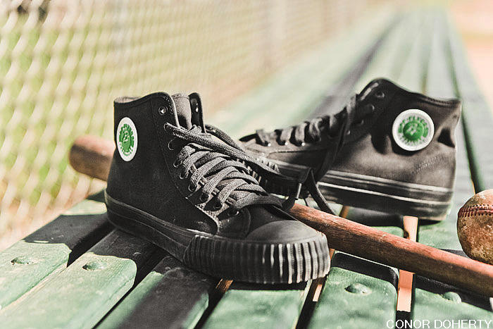 Up to 40% OffPF Flyers Mid- Summer Clearance sale