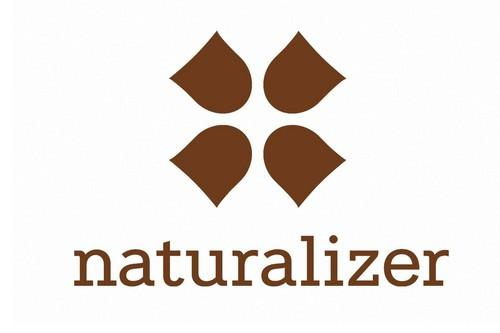 Up to 70% Off + Extra 20% OffClearance Sale @ Naturalizer