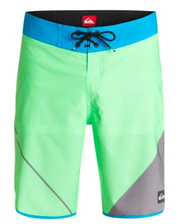 Up to 50% Off+Extra 40% OffSummer Sale @ Quiksilver