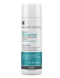 $17Skin Balancing Pore-Reducing Toner @ Paula's Choice