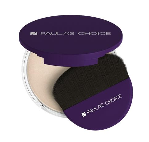Buy 1 Get 1 Free+Free ShippingResist Instant Smoothing Satin Finish Powder @ Paula's Choice