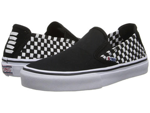 $16 Bobs from Skechers The Menace