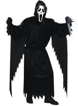 Up to 70% offAdult Sale Costumes @ Buy Costumes