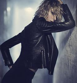 Up to 82% OffTheory & More Designer Leather Looks on Sale @ Belle and Clive