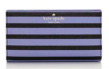 $39 Kate Spade Fairmount Quare Stacy