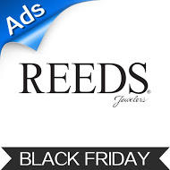 Check it NOWReeds Jewelers 2015 Black Friday Two Day Sale Ad posted!