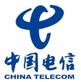 From $19CTExcel Mobile Service Plan