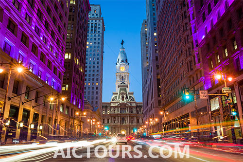 From $164Travel Packages Sale @ Aictours