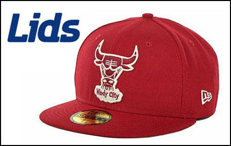 50% offSelect NFL Team Headwear @ Lids