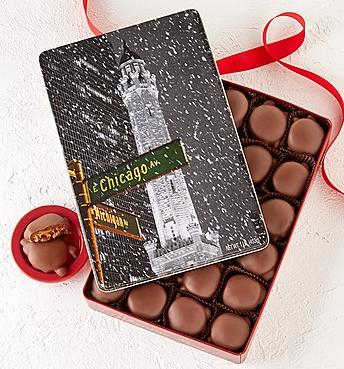 75% offFannie May Holiday Chocolates SALE