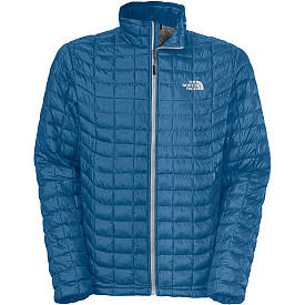 $119The North Face Men's ThermoBall Full-Zip Jacket