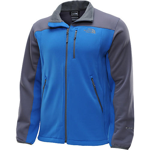 $46The North Face Men's Momentum Jacket, 3 Colors Available