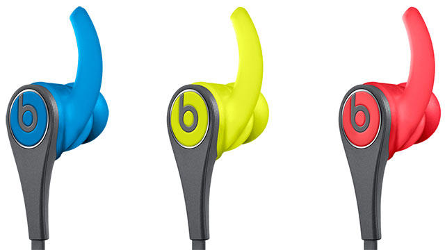 As low as $11.99Chinese New Year Headphones SALE