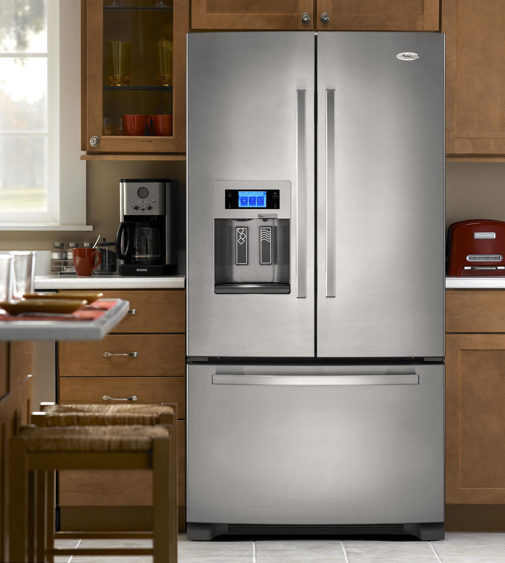 Up to 30% OffRefrigerators,Ranges,Dishwashers & More + Free Shipping Sitewide @ AJ Madison