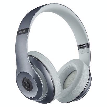 $149Beats by Dr. Dre Studio Over-the-Ear Headphones