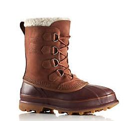 Extra 30% OffSelect Boots on Sale @ Sorel