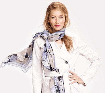 30% Off + Extra $15 Off $50Women's Clothes @ The Limited