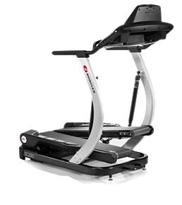 Up to $700 Off + Free ShippingTreadmill Sale@ Bowflex