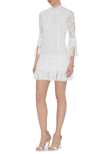 New items added - 40% Off Select StylesFlash Sale EXTENDED @ INTERMIX