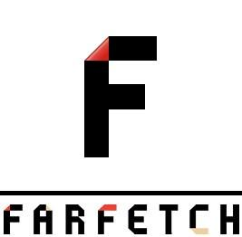 10% off + Free Worldwide Shipping your First Order @ Farfetch