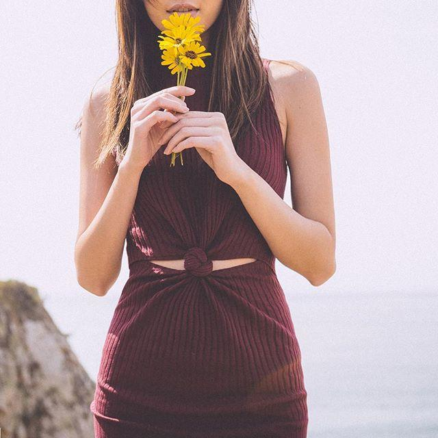 Extra 70% Off !New Markdowns @ PacSun