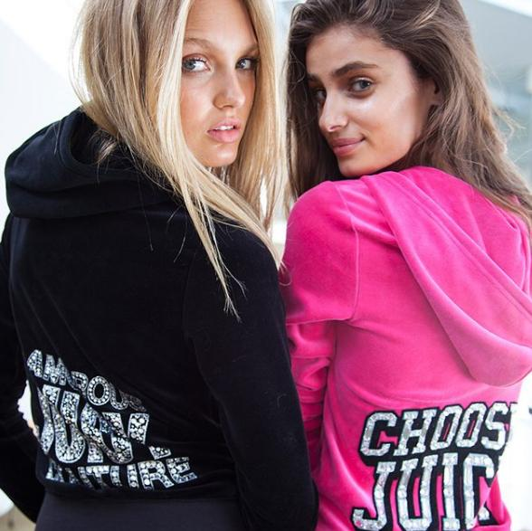 40% Off Sitewide @Juicy Couture