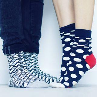 30% off + Free ShippingALL Outlet Items @ HappySocks.com
