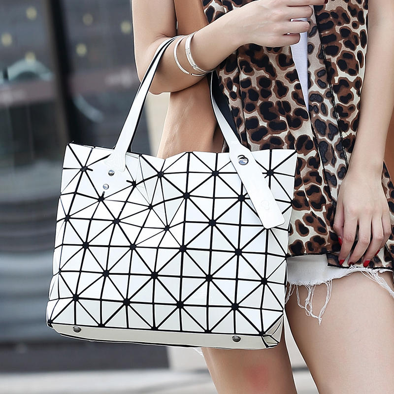 30% OffBao Bao Issey Miyake Handbags Sale @ Harvey Nichols & Co Ltd