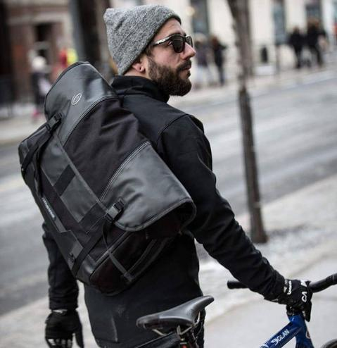 Up to 35% OffAlmost Everything @ Timbuk2