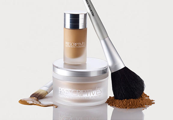 Free All You Need+ SPF 15 + for Eye Sampleswith Any Purchase over $35 @ Prescriptives