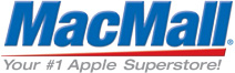 Check it now!MacMall Black Friday 2015 Ad Preview