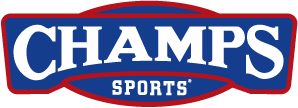 15% OFFon Orders of $75+ @ Champs Sports