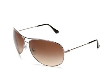 Dealmoon Exclusive: 30% OffRay Ban @ Kona Sports