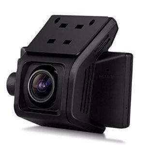 $56Vetomile V1 Dash Cam 2.7 inches LCD Car Dashboard Camera