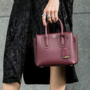 立减$20Monnier Frères 精选大牌美包、美鞋等热卖