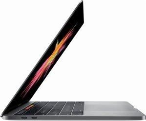 $1599Apple MacBook Pro 13