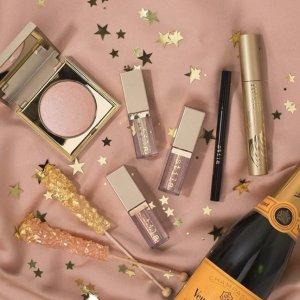 20% Off+ Free ShippingSitewide @ Stila Cosmetics