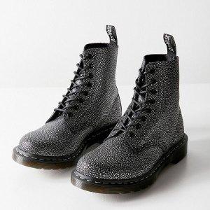 $49.99 (原价$120)Dr Martens 马丁靴超值热卖
