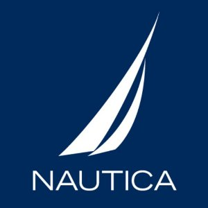 Doorbuster from $9.99 + Free ShippingCyber Monday Savings! Extra 50% Off Sitewide @ Nautica