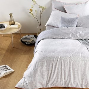 低至3折Sheridan 澳洲家居品牌 精选舒适床上用品热卖