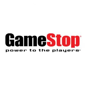 Preview GameStop Black Friday 2017 Ad Posted
