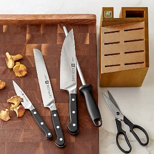 60% OffZwilling J.A. Henckels Sale @ Wayfair