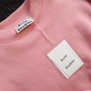 低至2.4折+最高直减$250Orchard Mile纽约时尚买手店精选Acne Studios服饰